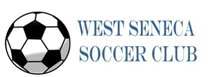 2019 Summer Soccer Online Registration