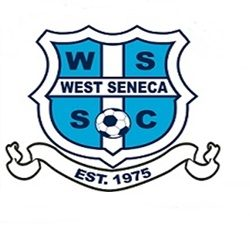 West Seneca Soccer Club